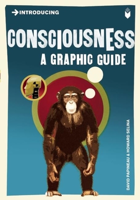 Introducing Consciousness Cover