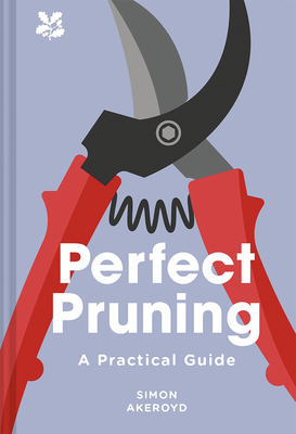 Perfect Pruning: A Practical Guide Cover Image