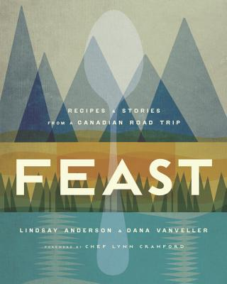Feast Cover