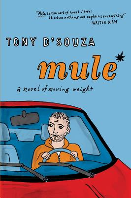 Mule Cover