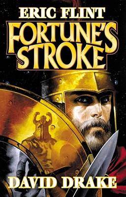 Fortune's Stroke Cover Image