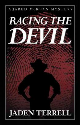 Racing the Devil Cover