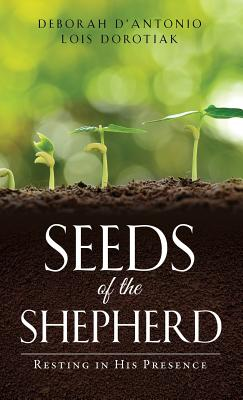 Seeds of the Shepherd Cover Image