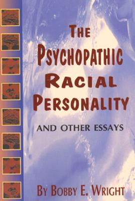 """latinos and other races essay The changing meaning of race: the 20th century has been marked by enormous change in terms of how we define race  in his essay """"race is over"""" (1996 ."""