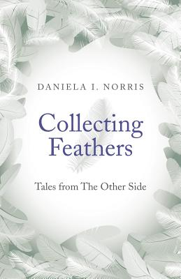 Collecting Feathers Cover