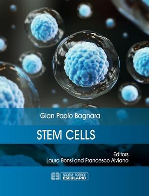 Stem Cells Cover Image