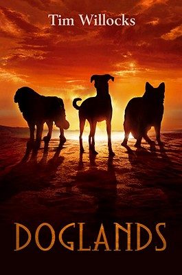 Doglands Cover Image