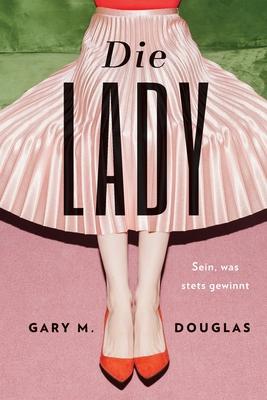 Die Lady (German) Cover Image
