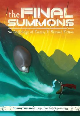 The Final Summons Cover Image