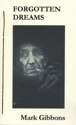 Forgotten Dreams Cover Image