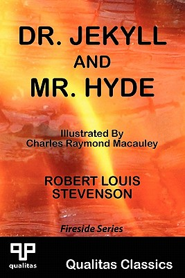 how does the author robert louis stevenson present good and evil in his novel dr jekyll and mr hyde  Robert louis stevenson made literary history with his novel about dr jekyll and mr hyde this story of the dual personality being personified during a medical experiment has been told and re-told in adaptations since it was first published in 1886.