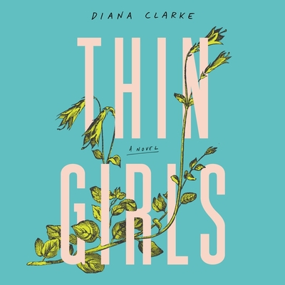 Thin Girls Cover Image