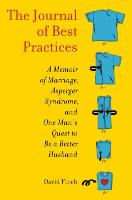 Cover for The Journal of Best Practices