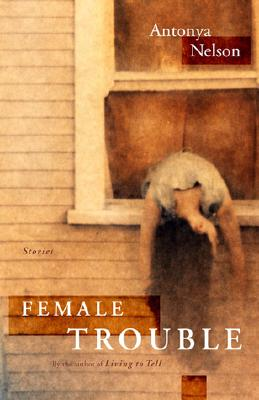 Female Trouble Cover