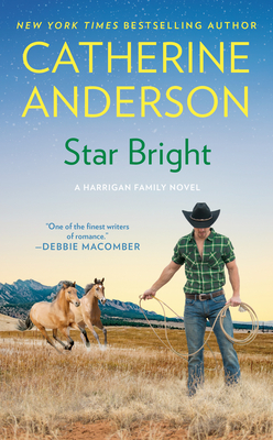 Star Bright Cover