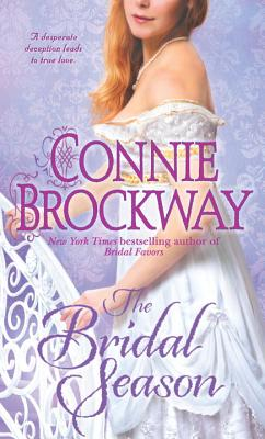 The Bridal Season Cover