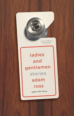Ladies and Gentlemen Cover Image