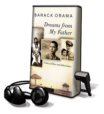 obama dreams from my father pdf