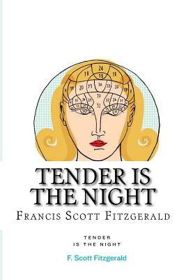 Tender Is the Night Cover Image