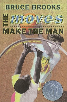 The Moves Make the Man Cover