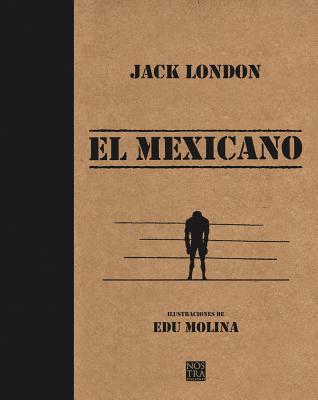 El Mexicano Cover Image