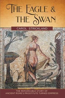 The Eagle and the Swan Cover Image