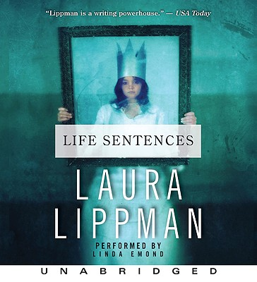 Life Sentences CD Cover Image
