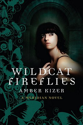 Wildcat Fireflies Cover