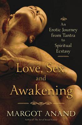 Erotic excerpt long
