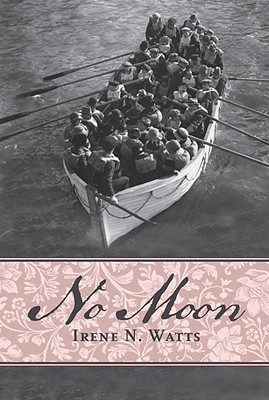 No Moon Cover Image