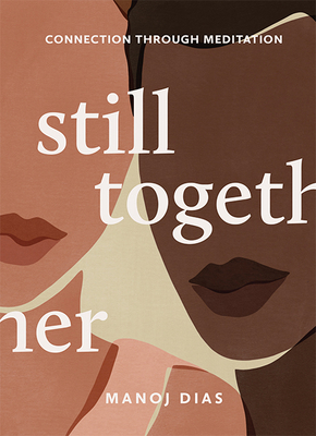 Still Together: Connection through meditation Cover Image