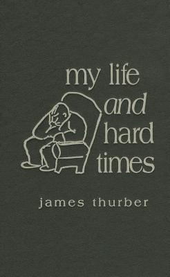Cover for My Life and Hard Times