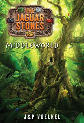 Middleworld Cover