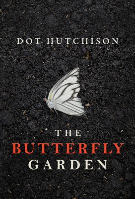 The Butterfly Garden Cover