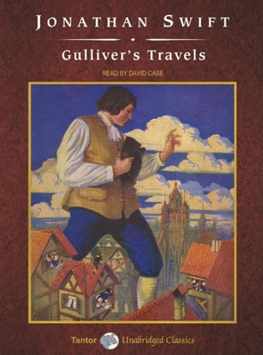 """how events people and places are incorporated in jonathan swifts gulliver travels Society and satire in """"gulliver's travels"""" """"gulliver's travels"""" is a novel, a masterpiece written by jonathan swift, composed of four books, in which the author makes use of the fantasy and the satire, in order to describe the society at that time."""