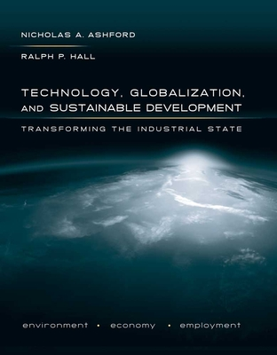 Cover for Technology, Globalization, and Sustainable Development
