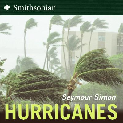 Hurricanes Cover Image