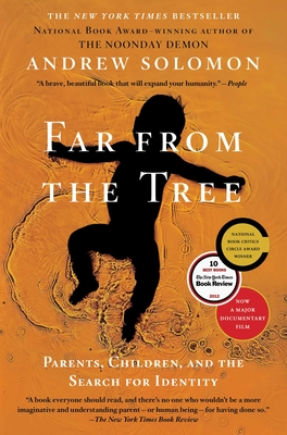 Far from the Tree Cover