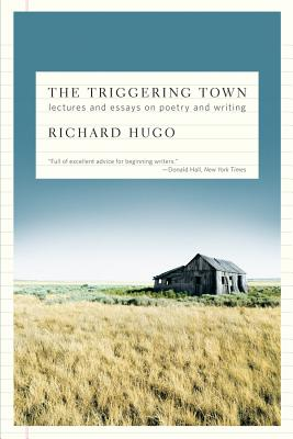 The Triggering Town cover image