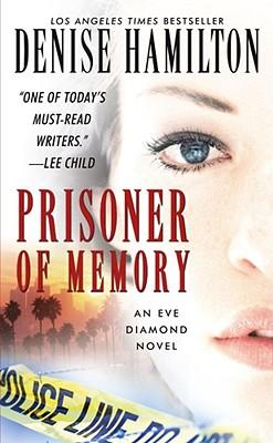 Prisoner of Memory Cover