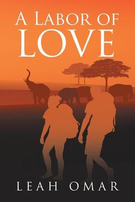 A Labor of Love Cover Image