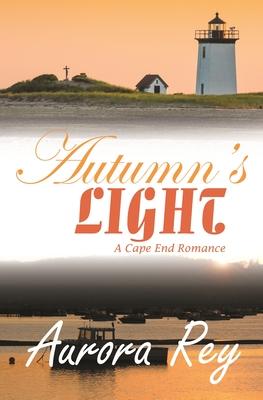 Autumn's Light (Cape End Romance #4) Cover Image