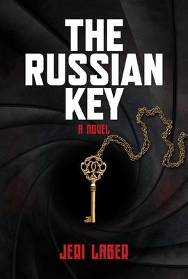 The Russian Key: A Novel Cover Image