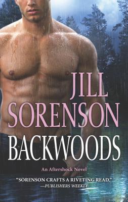 Backwoods Cover