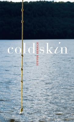 Cold Skin Cover