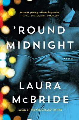 'Round Midnight Cover Image