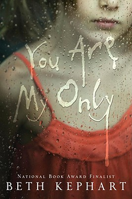 You Are My Only Cover Image