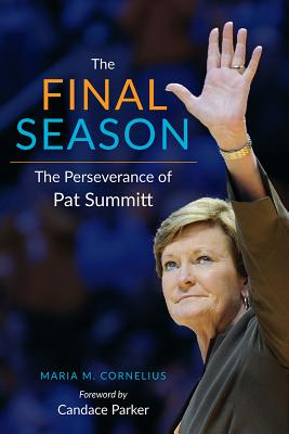 Cover for The Final Season