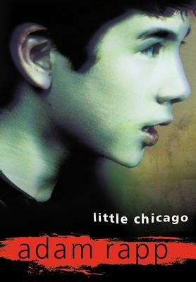 Little Chicago Cover