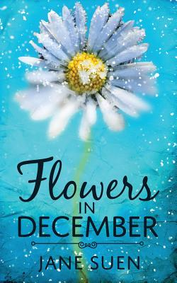 Flowers in December Cover Image